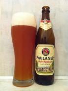 paulaner-1