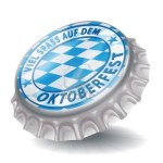 15378040-bottle-cap-oktoberfest
