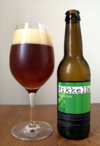 mikkeller_green_gold-409x600