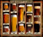 therightglass
