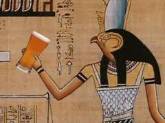 beer egypt 2