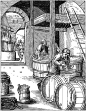 The_Brewer_designed_and_engraved_in_the_Sixteenth._Century_by_J_Amman