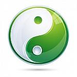 ying og yang
