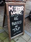 46-beers-in-tap