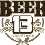 beer13