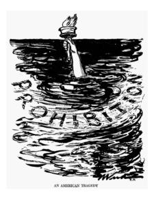prohibition-cartoon-1920s