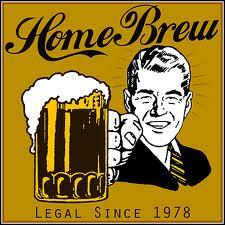 homebrew 1978
