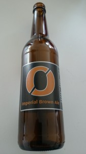 Imperial brown ale2