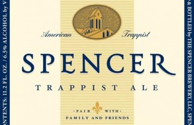 Trappist-Ale-Joseph-Abby-Spencer-640x414