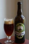 beer_kinn_vestkyst