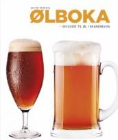 Ølboka2