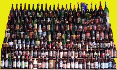beer bottles_on_the_wall_mini