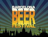 Barca beer festival