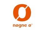 Nøgne Ø_LOGO_REG