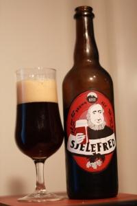 beer_kinn_sjelefred