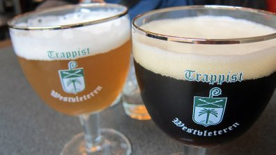 glass westvleteren 3
