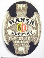 Hansa 2