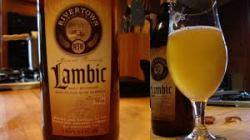 lambic2