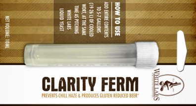 Clarity-Ferm-2