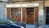 Irrealia1