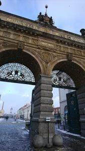 pilsner-urquell-port
