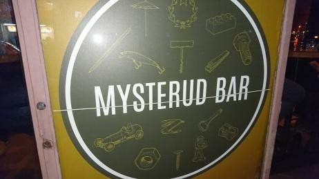 mysterud-2